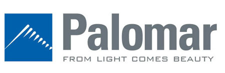 palomar medical lasers